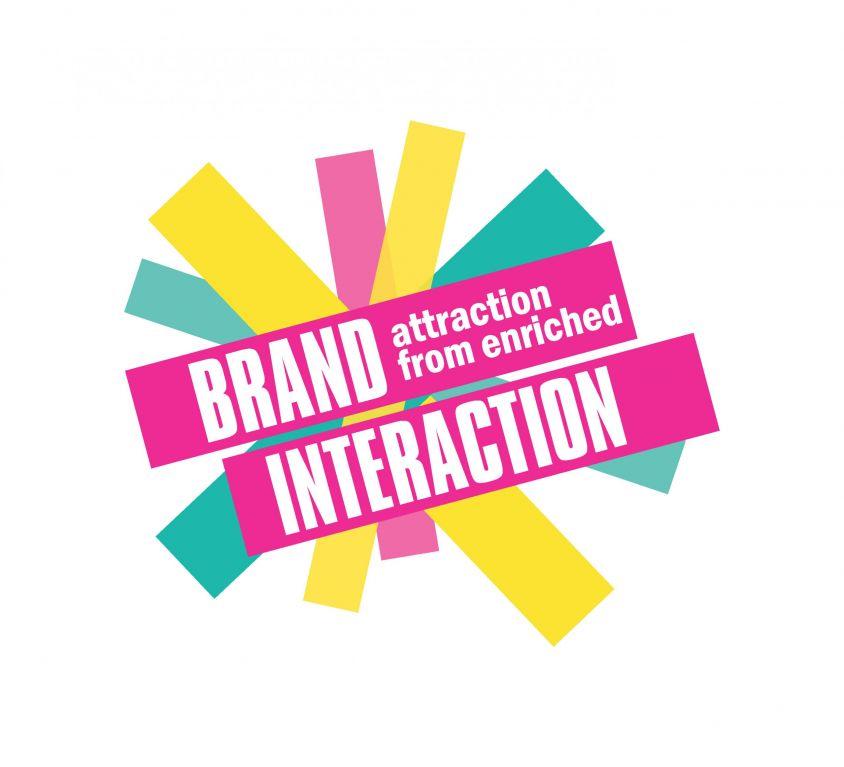 Brand Attraction